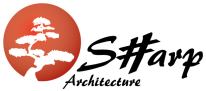 S#arp Architecture - Architectural foundation for ASP.NET MVC